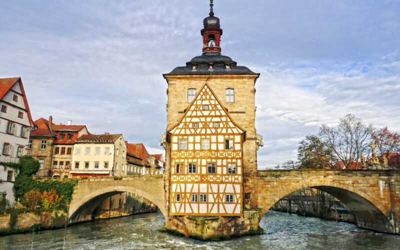 old-town-hall-bamberg-germany-wordpress