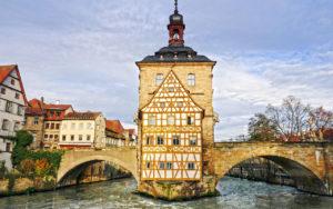 604 | Bamberg, Germany.