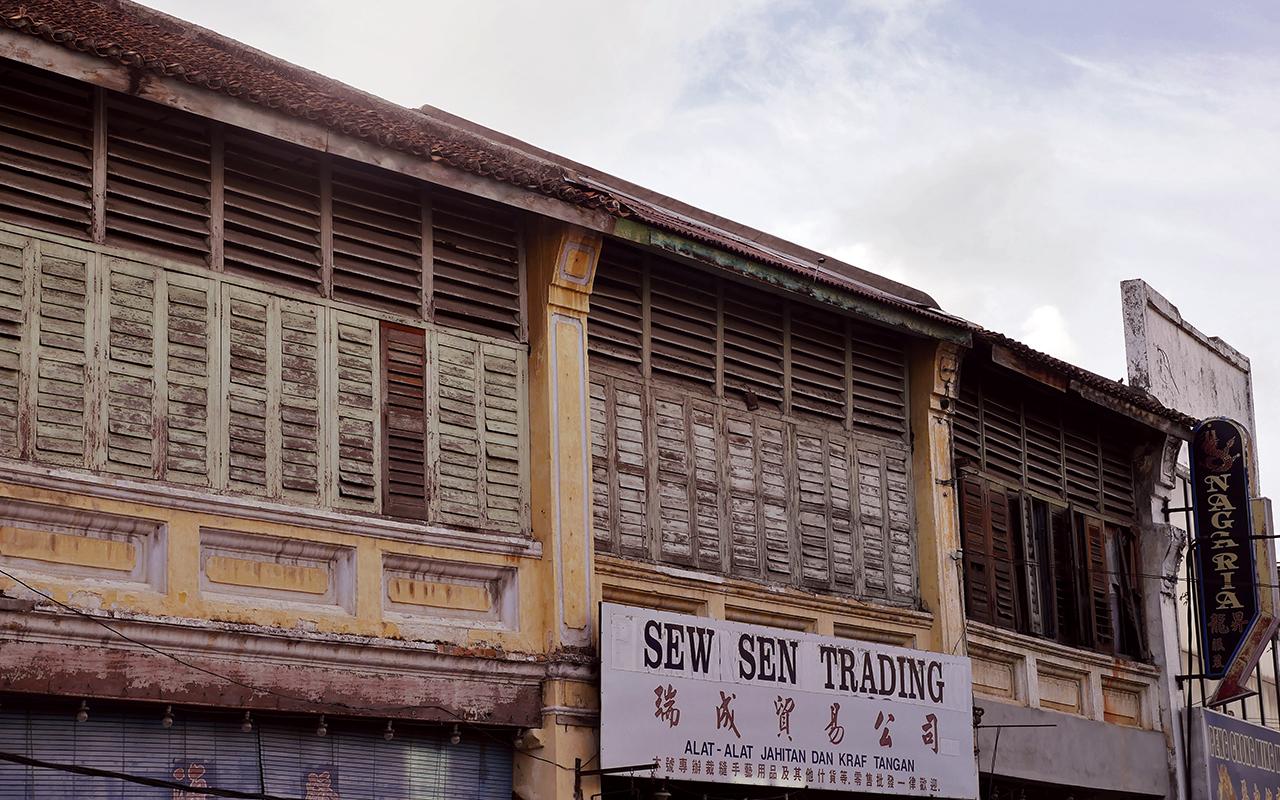 prewar-shophouses-in-bukit-mertajam