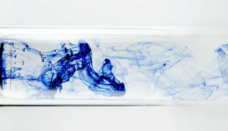 SIGG-Hot-Cold-Glass-water-colour-diffusion3