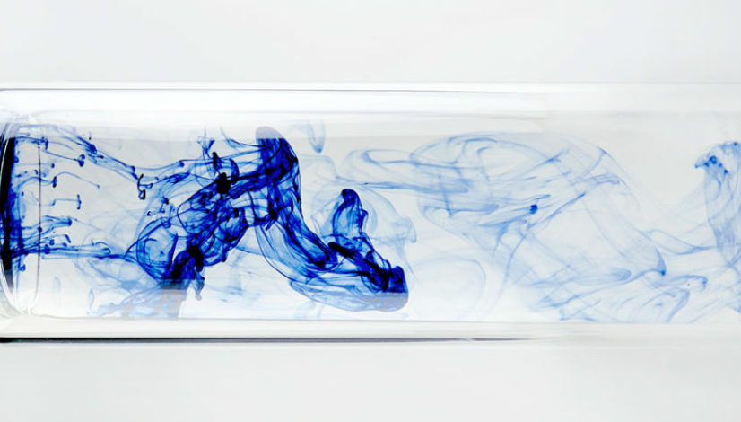 SIGG-Hot-Cold-Glass-water-colour-diffusion3