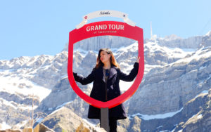 Switzerland Travel Guide (3 to 5 Days)