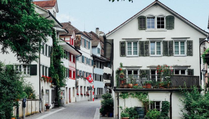 Grüningen-Schloss-3