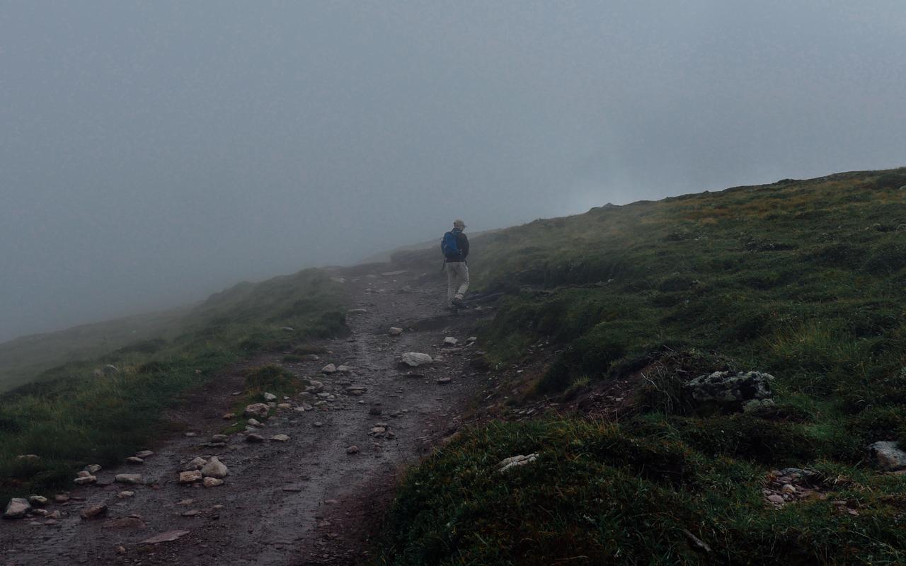 Spitzmeilenhütte-flumserberg-Tannenboden-Glarus-12