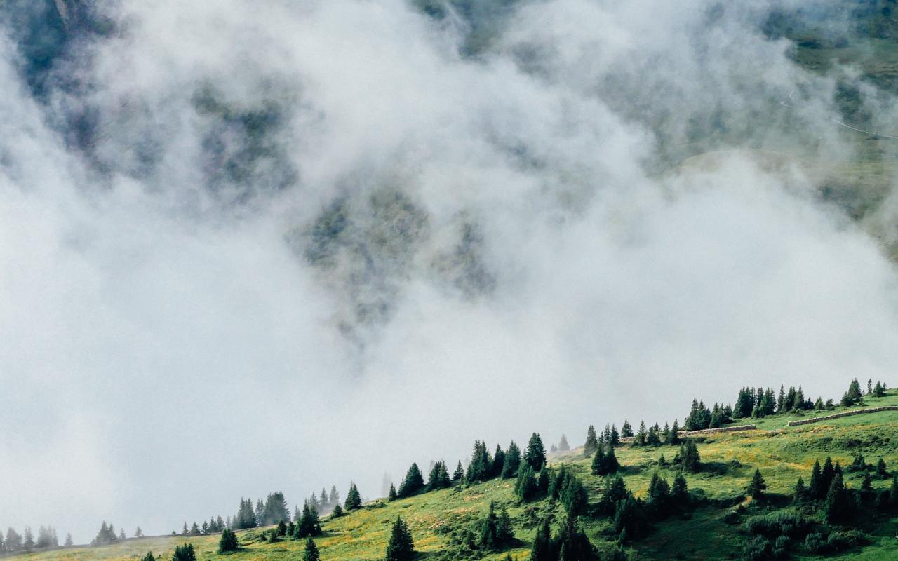 Spitzmeilenhütte-flumserberg-Tannenboden-Glarus-3