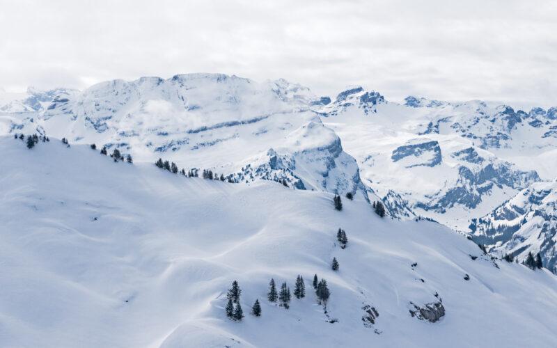 My-first-skiing-experience-Hoch-Ybrig-6