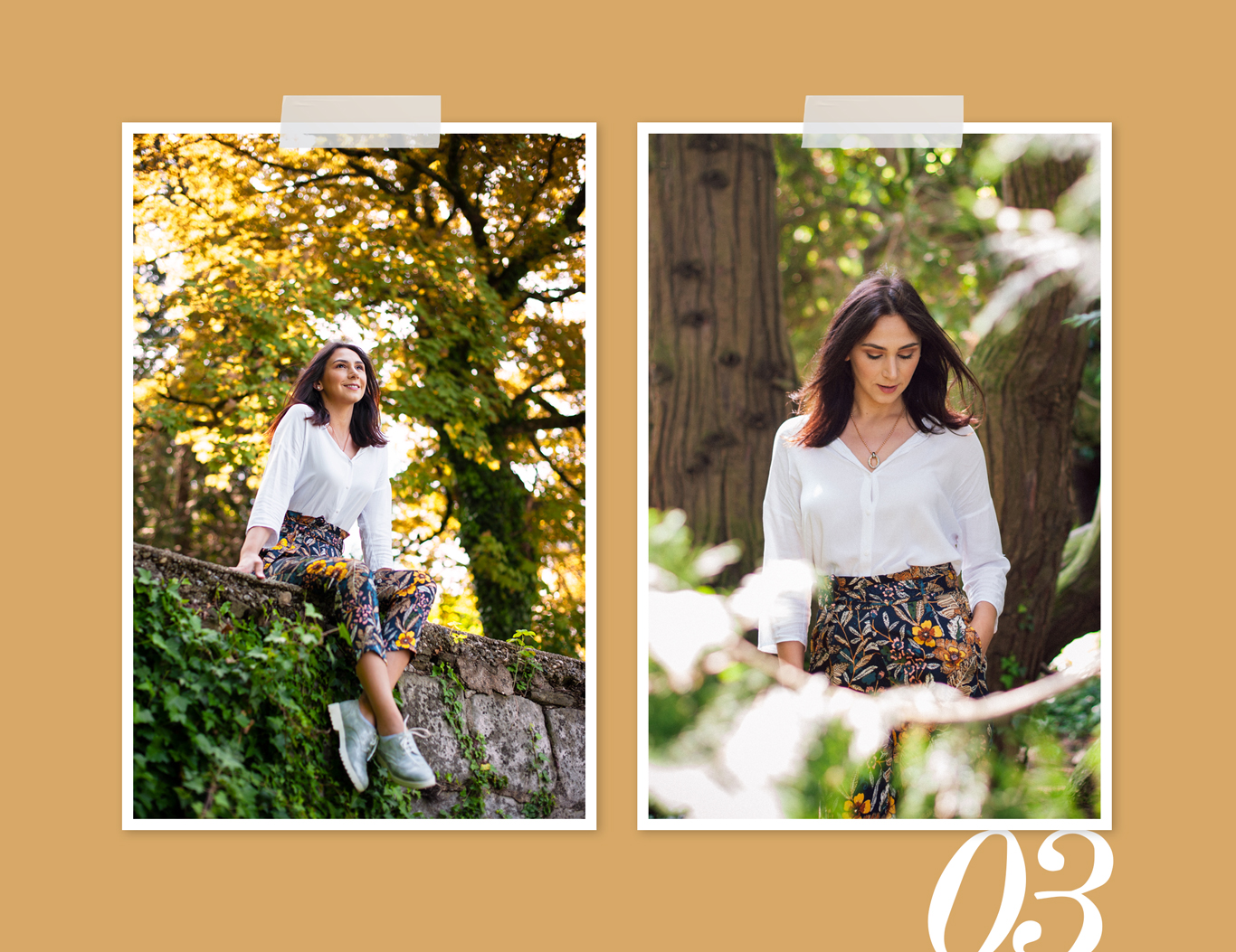 template-nikolina-photoshoot-pg2-resize