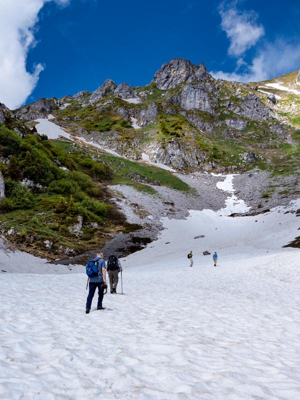 braunwald-glarus-12