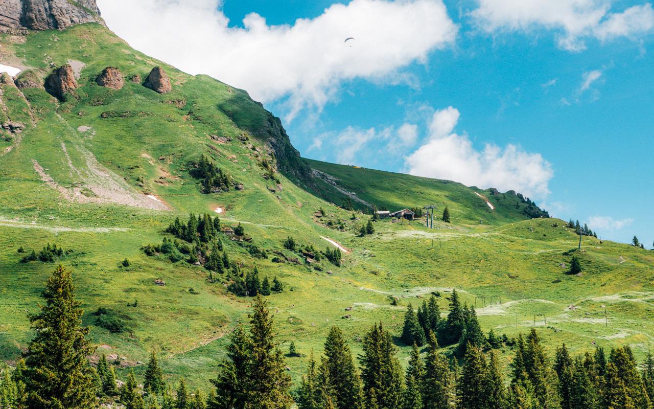 braunwald-glarus-23