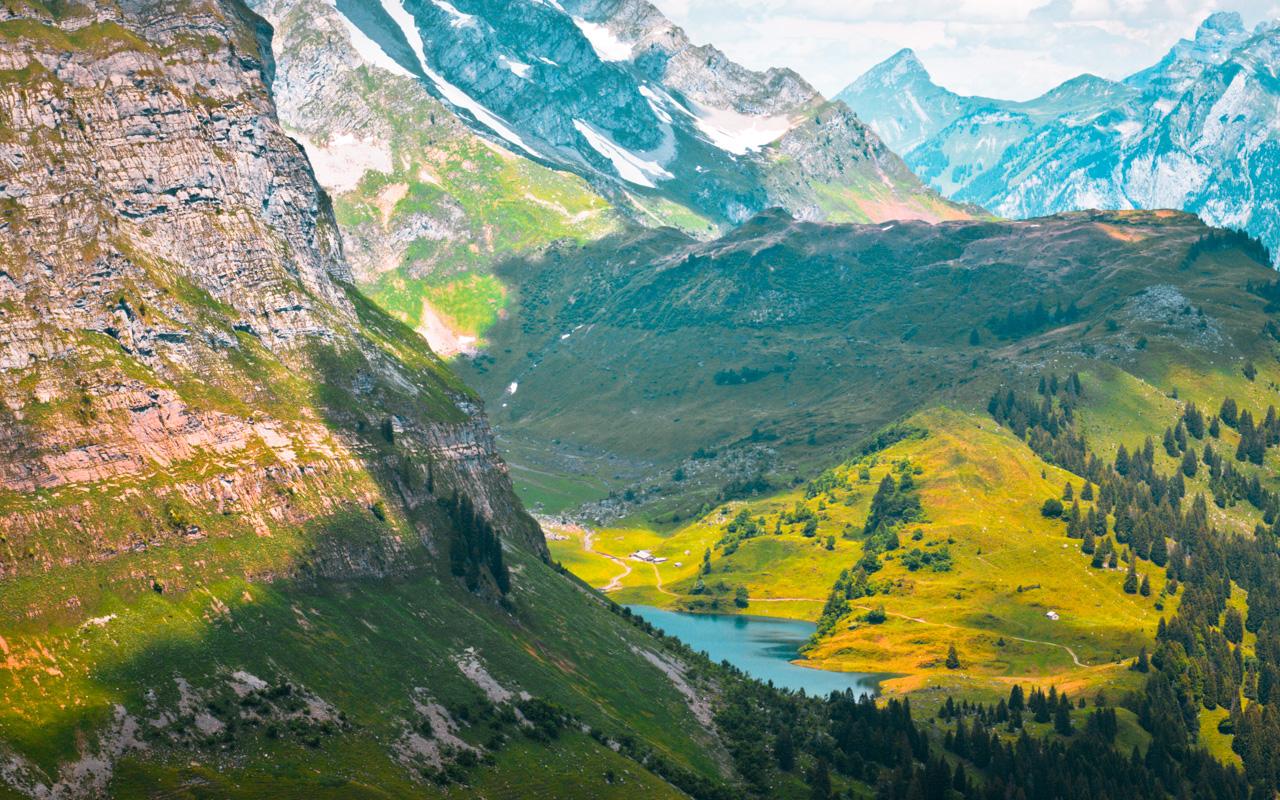 braunwald-glarus-35