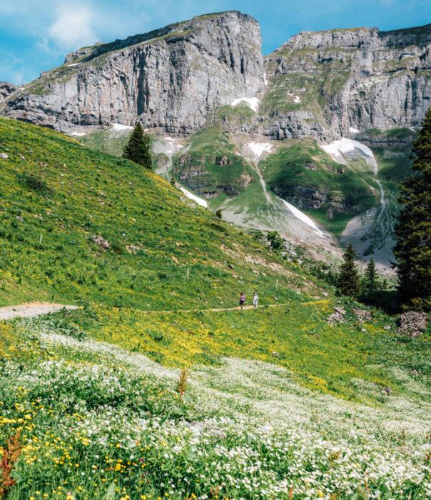 braunwald-glarus-7