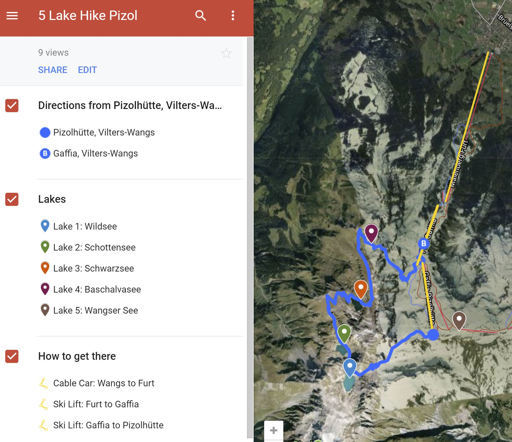 pizol-glarus-five-lake-hike-8
