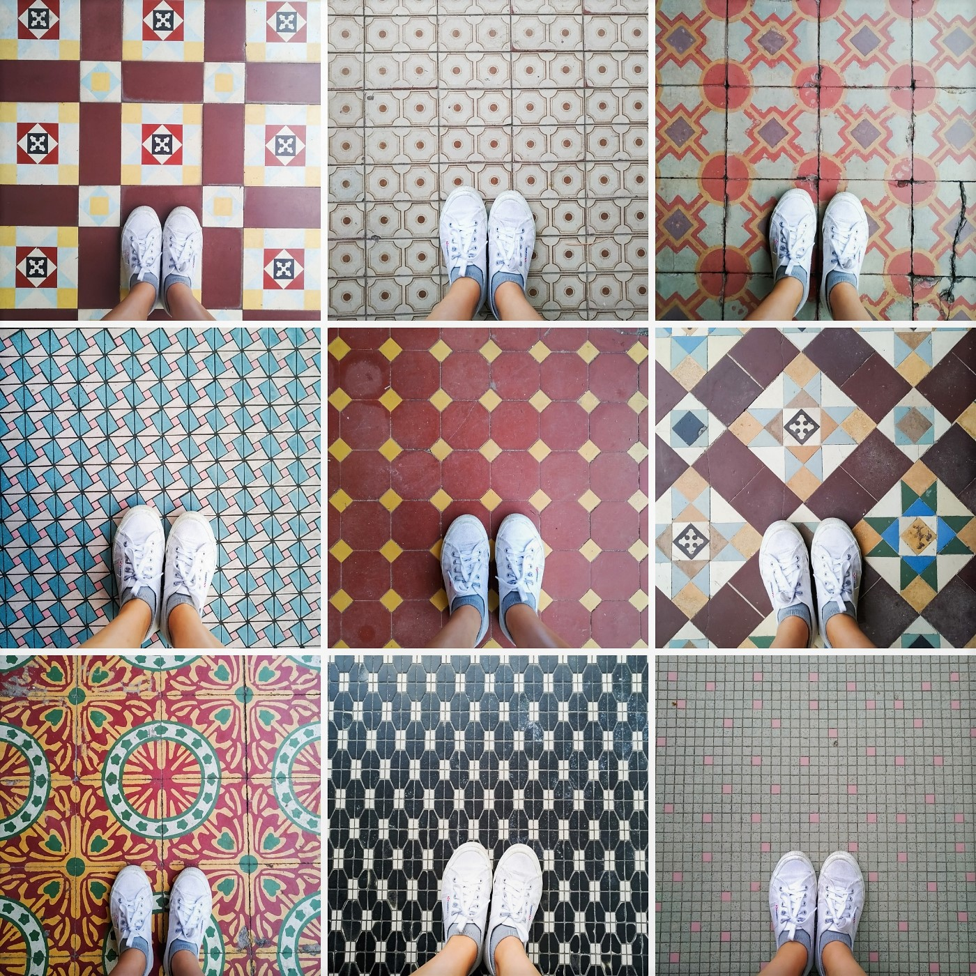 2-an-unconventional-travel-guide-around-penang-tiles.jpg